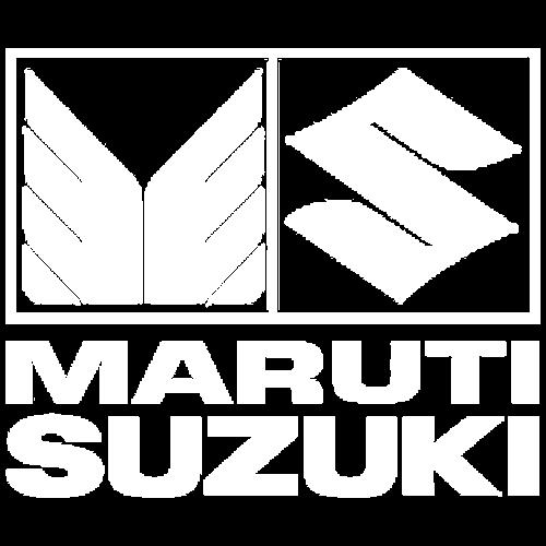 Maruti_Suzuki