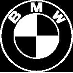 bmw-cmyk
