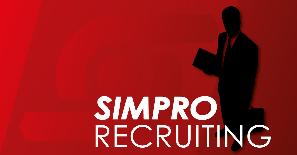 SIMPRO-Recruiting_fb_post_2