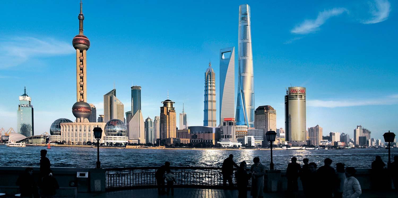 hero_exp_shanghai-tower_tall-bldgs_1500x750